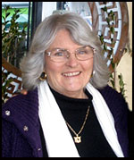 Barbara Beasley-Southgate